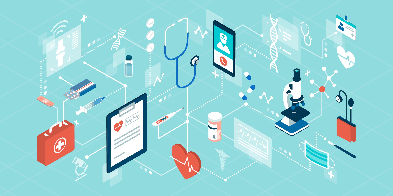 Best Medical Practices: Maximizing Skills, Minimizing Risk Live CME 2020 Course