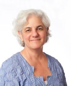 Debby  Goldberg