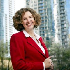 Maureen  Sweeney