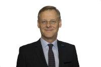 Richard  Barkham