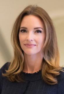 Shannon  McGahn