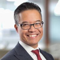 Victor  Calanog, PhD, CRE® FRICS
