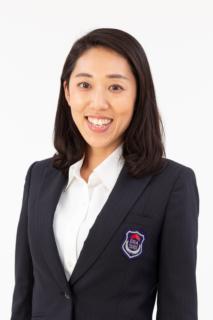 Takami  Kaneko