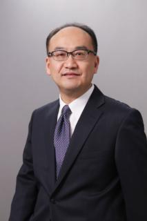 Gene  Shi