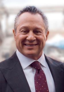 Gino  Blefari