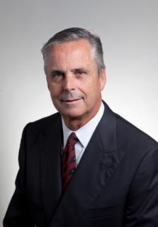 John  Cotton, Jr