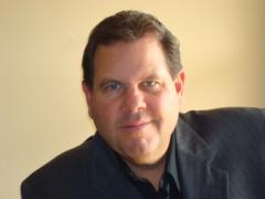 John  Shipman