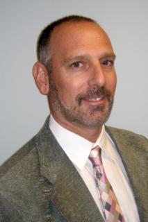 Neil D.  Kalin