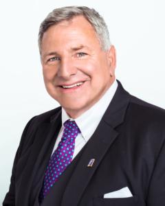 Ron  Phipps