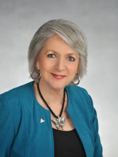 Sandra K.  Adomatis