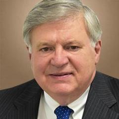 Stan  Gniazdowski