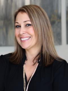Tamara  Suminski