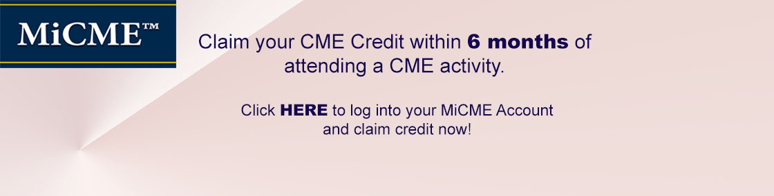https://files.aievolution.com/umm1601/docs/Create_a_MiCME_Account_to_Claim_CME_Credit_-_Template__15_.pdf