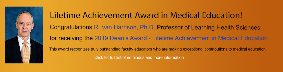 https://medicine.umich.edu/medschool/news/nineteen-19-medical-school-faculty-staff-honored-deans-awards