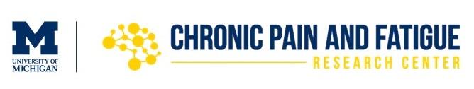UM Pain Short Course: Managing Chronic Pain in the Post-Opioid Era