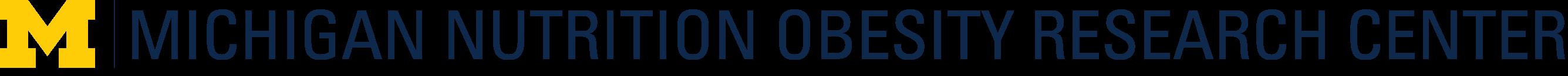 MNORC Annual Symposium