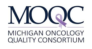MOQC 2019 Biannual Meeting