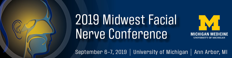 Midwest Facial Nerve Conference